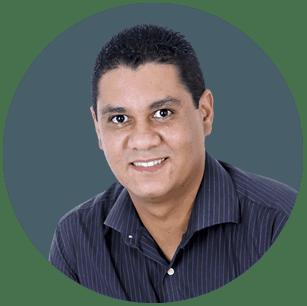 Anderson Roberto